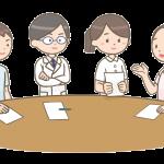 介護保険制度の仕組みをわかりやすく解説
