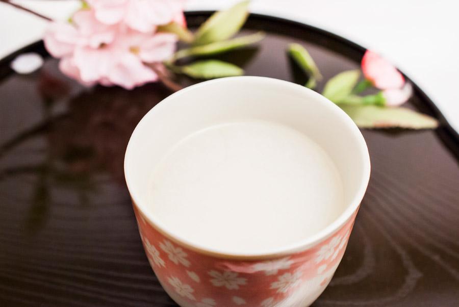 美容&健康に最適!飲む点滴と呼ばれる甘酒の魅力を徹底解剖!