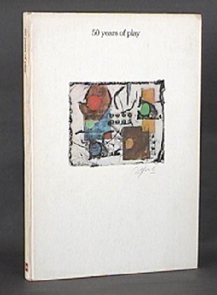lego50周年記念の書籍