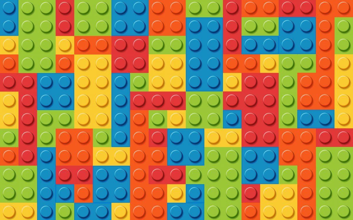 レゴ社が世界中で愛される人気の玩具会社になった理由 ~歴史を振り返る~
