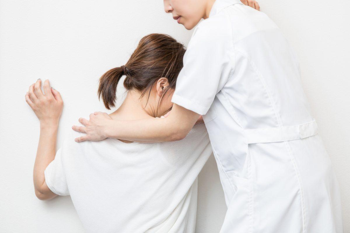 精神訪問看護とは?精神疾患の種類や病状、介入への条件や役割など解説