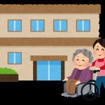 定期巡回・随時対応型訪問介護看護の詳細や、単位数など詳しくまとめてみました